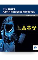CBRN Response Handbook - 4th Edition