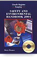 Safety & Environmental Handbook