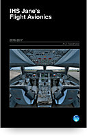 Flight Avionics Yearbook